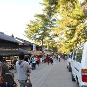 友達親子と奈良へ(最終・奈良公園編)